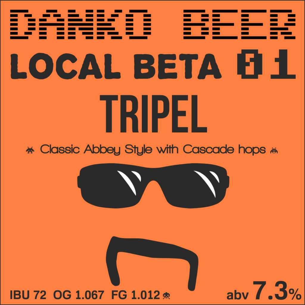 danko-beer-local-beta-01