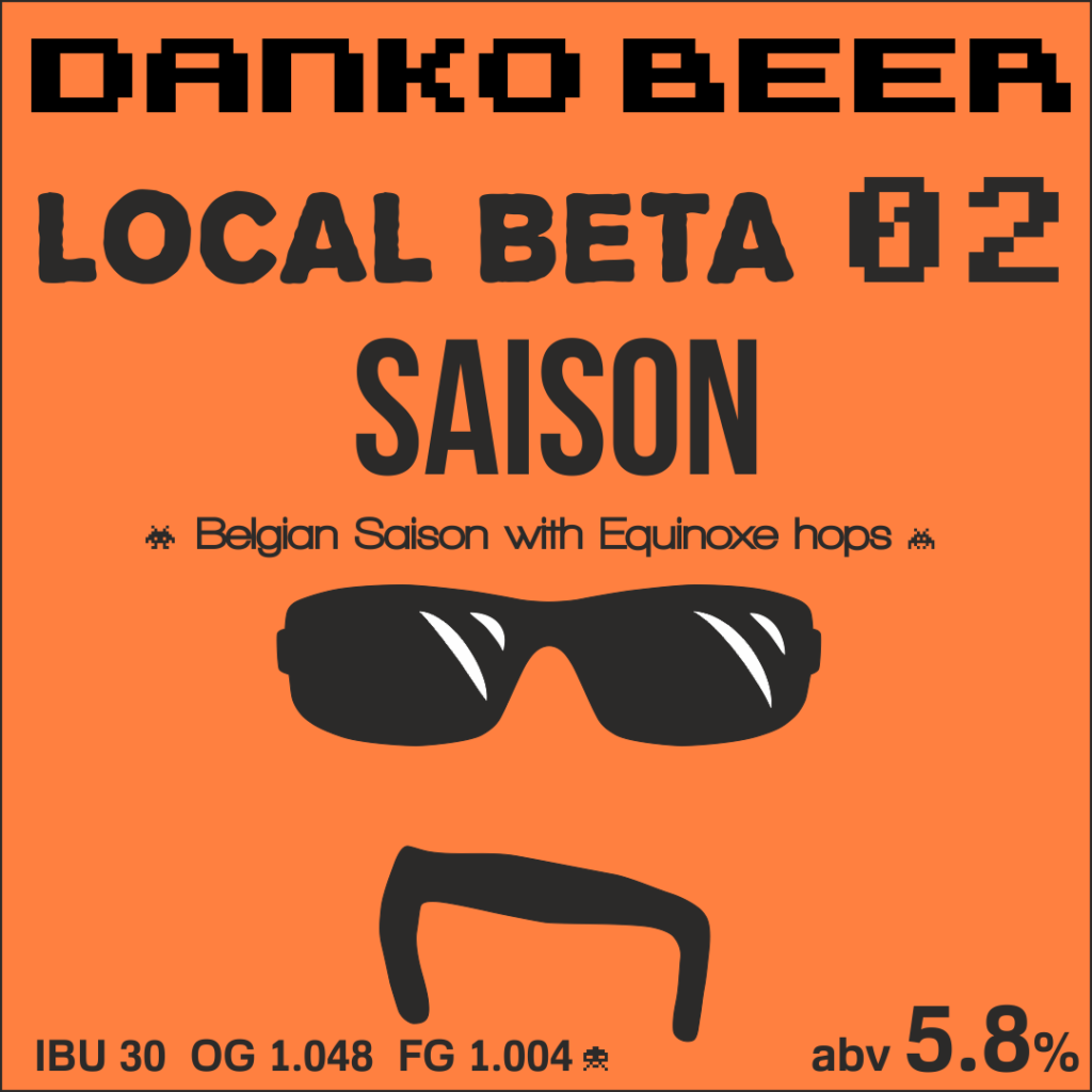 danko-beer-local-beta-02